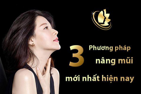 3-phuong-phap-nang-mui-tien-tien-nhat-hien-nay.jpg